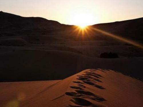 desert-soleil_1.jpg