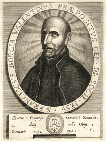 Saint_Francois-Borgia_2.jpg