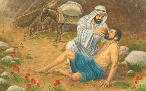 Dorothée de Gaza,charité,miséricorde,compassion,prochain,pécheur,péché,membres,corps