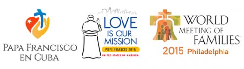 voyage,pape,françois,Cuba,La Havane,messe,vêpres,jeunes,homélie,discours