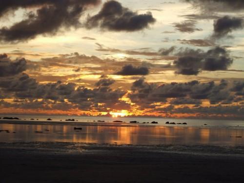 soleil_mer_nuages1.jpg