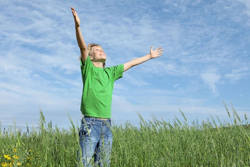 Dom Vandeur,3ème Dimanche,Avent,de gaudete,réjouissez-vous,joie,Dieu,Seigneur,Jésus,Trinité