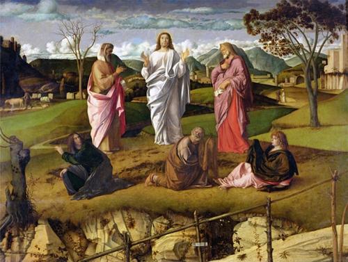 Transfiguration_Bellini_1a.jpg