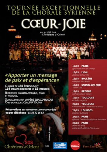 chorale-syrienne-coeur-joie-affiche_600.jpg