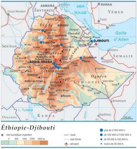 carte-ethiopie-4a.jpg