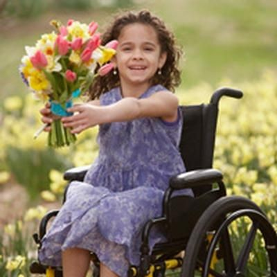 handicap-cadeau.jpg