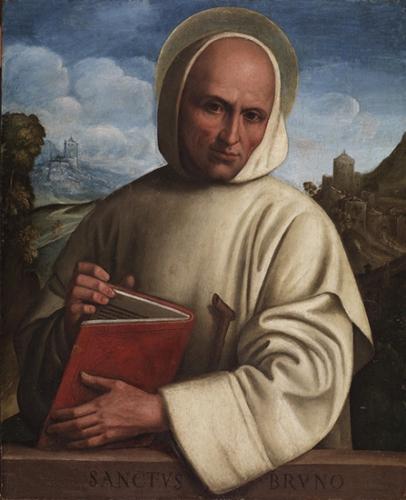 Saint_Bruno_Girolamo-Marchesi_1b.jpg