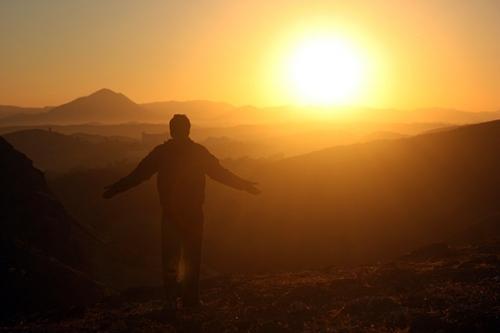 Fénelon,présence,Dieu,croix,souffrance,soulagement,médecin,remède,élévation,silence,espérance