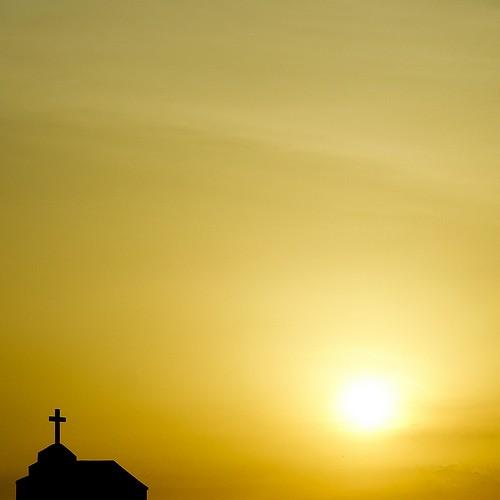 chapelle_ciel.jpg
