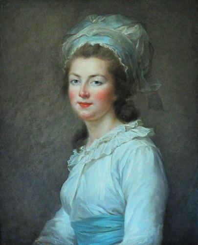 Madame-Elisabeth_1a.jpg