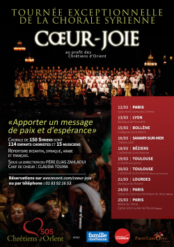 chorale-syrienne-coeur-joie-image.png