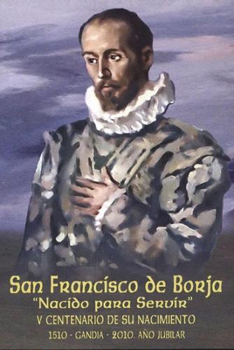 Saint_Francois-Borgia_5b.jpg