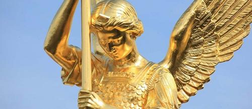 Saint_Michel_statue-2a.jpg