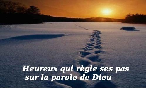 Paul Doncoeur,religion,chrétien,evangile,jesus,christ,morale,loi