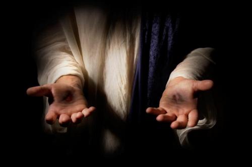 Mgr David Macaire,douceur,doux,Coeur,Jésus,François d'Assise,discorde,paix,désespoir,espérance,tristesse,joie,servir,consoler,bonté,force,tendresse