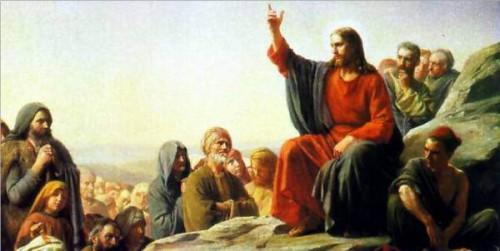 sermon-montagne.jpg