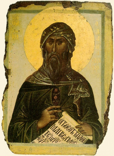 Saint_Jean-Damascene_2b.jpg