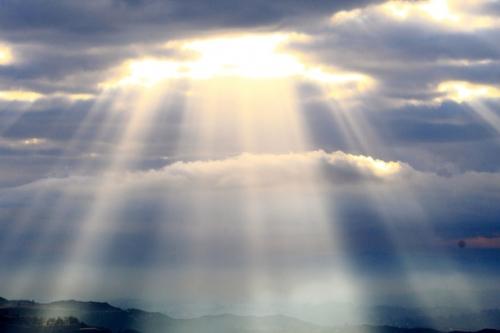 Jean Lafrance,Dieu,parole,amour,prière,oraison,joie,bonheur,amour,vérité,sainteté