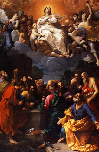 Assomption_Guido-Reni_2a.jpg