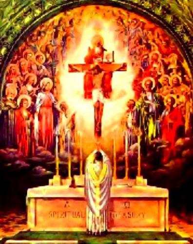 Messe_Christ_3.jpg