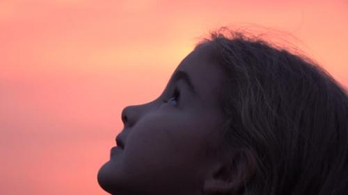 Cronin,prière,Dieu,concevoir,petitesse,ciel,humilité,foi