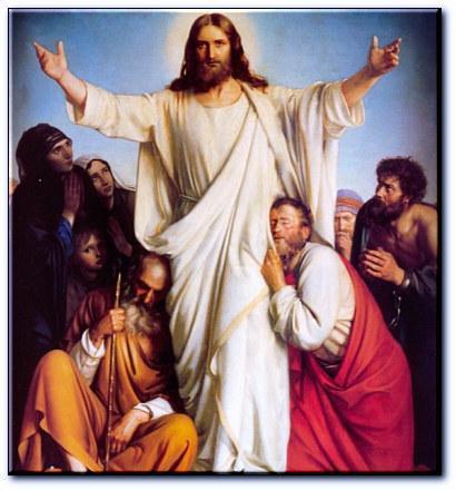 jesus-disciples.jpg