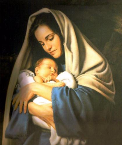 Gosselin,humilité,Providence divine,impuissance,humilité,bonté,tendresse,Dieu,enfant,tout-petit