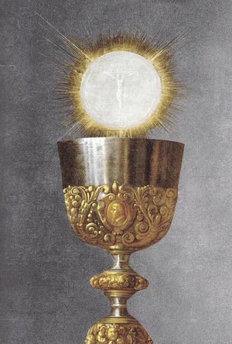 eucharistie_2a.jpg