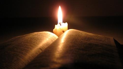 Fénelon,lecture,livre,enseignement,Sainte Ecriture,Jésus,Christ,prière,leçon
