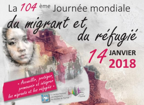 journee-mondiale-refugies-migrants-2018.jpg