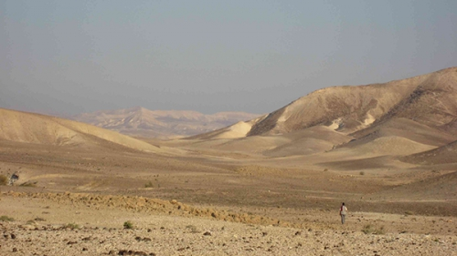 desert-pres-dArad_1a.jpg