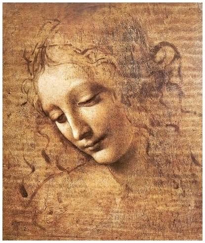 botticelli_femme.jpg