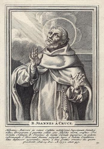 Saint_Jean-de-la-Croix_4b.jpg