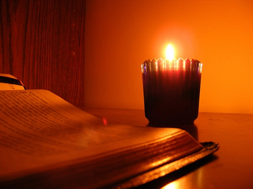 book-and-candle_1a.jpg