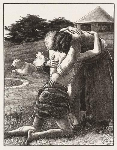 Laurent Scupoli,combat spirituel,faute,péché,offense,fragilité,chagrin,inquiétude,colère,contrition,confiance,miséricorde,grâc