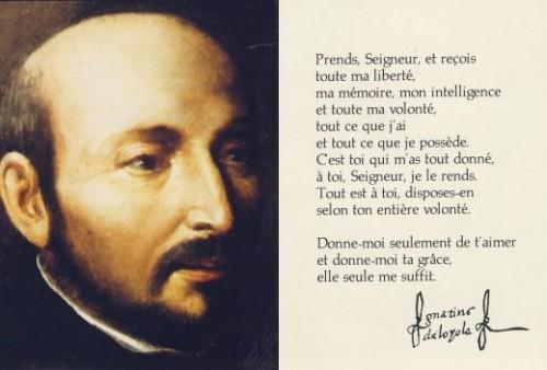 Saint_Ignace_de_Loyola_priere.jpg