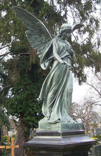 Henri Lacordaire,prière,mort,décès,larmes,pleurs,pleurer,douleur,souffrance,séparation,sacrifice,miséricorde