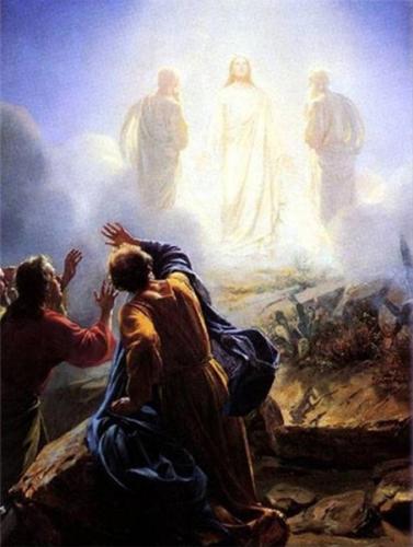 Transfiguration_1a.jpg