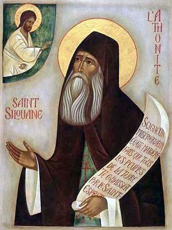 Saint_Silouane_Athos_icone3.jpg