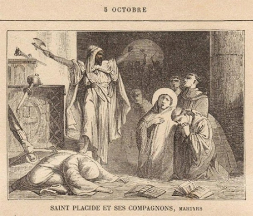 Saint_Placide_1b.jpg