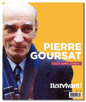 Pierre_Goursat_ilestvivant.jpg