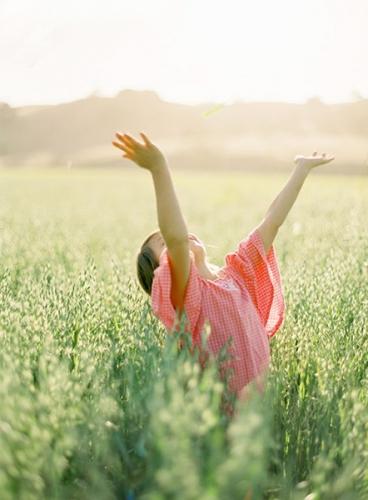 fête,sacré-coeur,prière,coeur,enfant,père,main,chemin