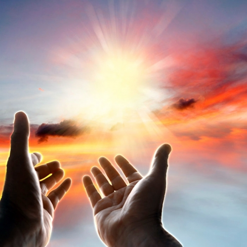 Nicolas Cabasilas,invocation,méditation,prière,courage,confiance,supplication,serviteur