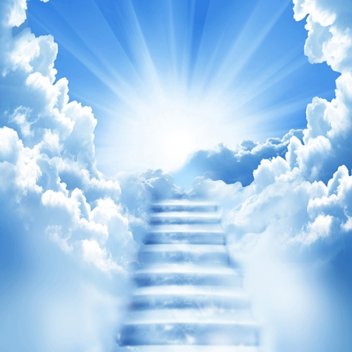 stairway-to-heaven_4a.jpg