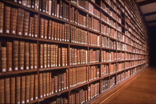 bibliotheque_aa.jpg