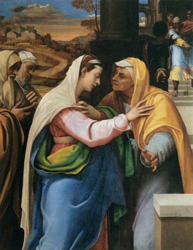 marie du sacré-coeur,constance bernaud