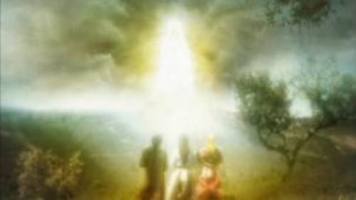 mois de marie,notre-dame,fatima,vierge,marie,coeur immaculé,lucie,lucia,françois,francisco,jacinthe,jacintha,cabeço,oraison,prière,clarté,lumière,dieu,trine,sainte trinité,beauté,toute-puissance,bonté,tendresse,grâces,adoration,amour,jésus,hôte,âme,purification,sanctification,vie,éternité,patrie