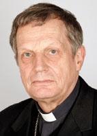 décès,mgr henri brincard,évêque,diocèse,puy-en-velay,vendredi 14 novembre
