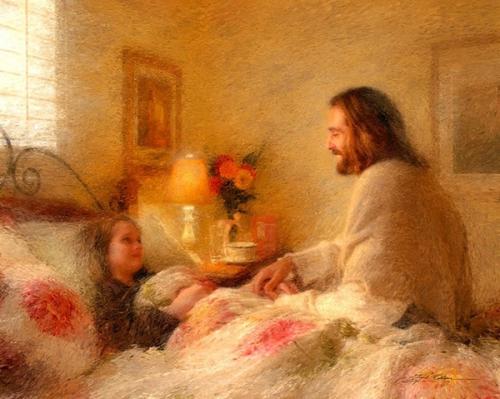 malade_Jesus_Greg-Olsen_1a.jpg