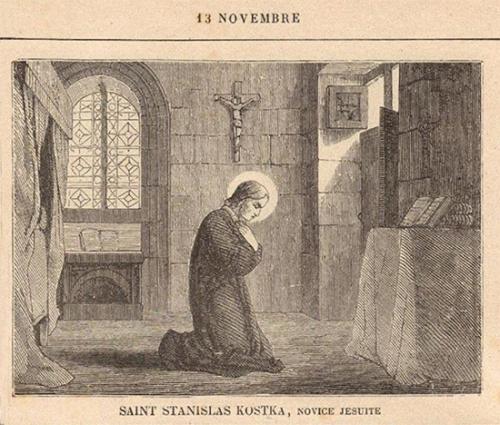 Saint_Stanislas-Kostka_1b.jpg